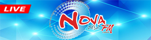 Nova FM & TEN TV  Live !